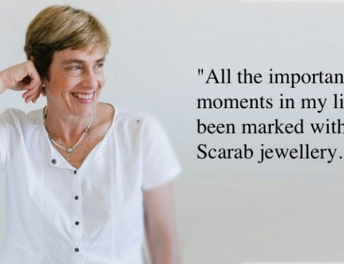 Remodelling Jewellery South Africa Jewellery Stories