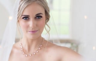 Wedding Jewellery South Africa - a collection of wedding jewellery ideas from Scarab Jewellery Studio