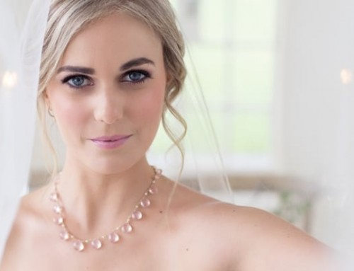 Wedding Jewellery South Africa